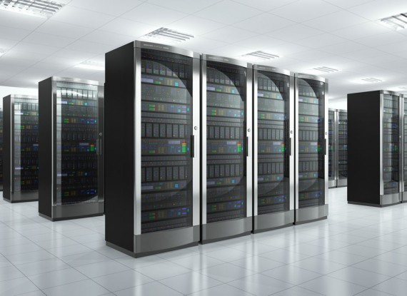 VPS or Cloud Computing: Which one is right for me?